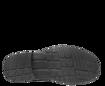 Obrázok z Bennon LEON Low poltopánka