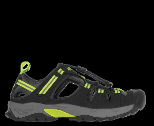Obrázok z Bennon LOMBARDO Sandal Outdoor sandále