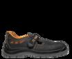 Obrázok z Bennon LUX S1 Sandal Pracovné sandále