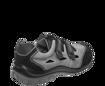 Obrázok z Bennon MAUSER S1 Sandal Pracovné sandále