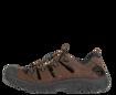 Obrázok z Bennon Medison Sandal Outdoor sandále