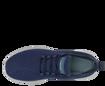 Obrázok z Bennon NEXO Blue Low poltopánka