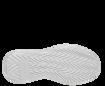 Obrázok z Bennon NEXO Grey Low poltopánka