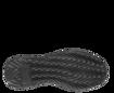 Obrázok z Bennon NEXO Warm Low poltopánka