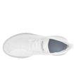 Obrázok z Bennon NEXO White Low poltopanka