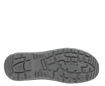Obrázok z Bennon NM S3 Low Pracovná poltopánka