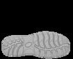 Obrázok z Bennon NUX S1P ESD NM Low Pracovná poltopánka