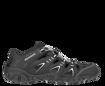 Obrázok z Bennon OREGON Black Sandal Outdoor sandále