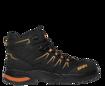 Obrázok z Bennon ORLANDO XTR NM S3 High Pracovná členková obuv