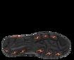 Obrázok z Bennon ORLANDO XTR NM S3 Low Pracovná poltopánka