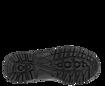 Obrázok z Bennon PANTHER OB High Pracovná členková obuv