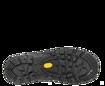 Obrázok z Bennon PANTHER STRONG OB Boot Pracovná Poloholeňová obuv
