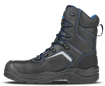 Obrázok z Bennon RAPTOR S3 NM Boot Pracovná Poloholeňová obuv