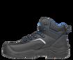 Obrázok z Bennon RAPTOR S3 NM High Pracovná členková obuv