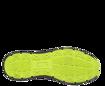 Obrázok z Bennon REBEL O1 Green Low Pracovná poltopánka
