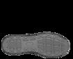 Obrázok z Bennon REBEL S1P ESD ATOP Grey Low Pracovná poltopánka
