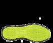Obrázok z Bennon REBEL S1P Green Low pracovná poltopánka