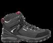 Obrázok z Bennon SALVADOR High Outdoor členková obuv
