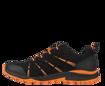 Obrázok z Bennon SONIX O1 Orange Low Pracovná poltopánka