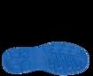 Obrázok z Bennon SPACER S1P NM Low Pracovná poltopánka