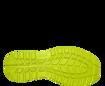 Obrázok z Bennon SPIKER S3 ESD Low Pracovná poltopánka