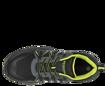 Obrázok z Bennon SPIKER S3 Low Pracovná poltopánka