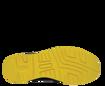 Obrázok z Bennon Sportis S1P Pracovná poltopánka