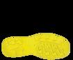 Obrázok z Bennon Sportis S1P ESD NM Low Pracovná poltopánka