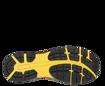 Obrázok z Bennon STINGER S3 ESD ATOP Low Pracovná poltopánka