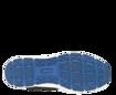 Obrázok z Bennon TORPEDO O1 Blue Low Pracovná poltopánka