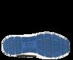 Obrázok z Bennon TORPEDO S1P Blue Low Pracovná poltopánka