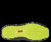 Obrázok z Bennon TORPEDO S1P Green Low Pracovná poltopánka