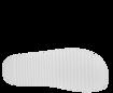 Obrázok z Bennon WHITE HORSE Slipper Šľapky