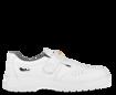 Obrázok z Bennon WHITE O1 Sandal Pracovné sandále