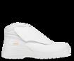 Obrázok z Bennon WHITE S2 High Pracovná členková obuv