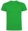 Obrázok z ROLY Detské tričko Dogo premium