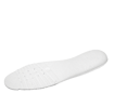 Obrázok z Bennon D-SOLE vložka