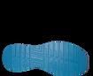 Obrázok z Bennon WHITE S2 Moccasin Pracovná poltopánka