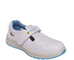 Obrázok z Bennon WHITE S1 ESD Sandal