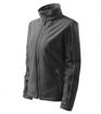 Obrázok z MALFINI 510 Softshell Jacket Bunda dámská