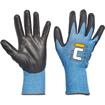 Obrázok z Červa BONASIA Pracovné rukavice