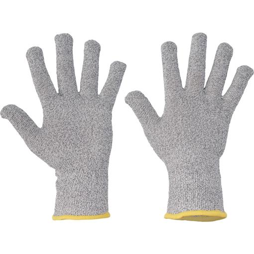 Obrázok z Cerva CROPPER Pracovné rukavice