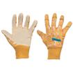 Obrázok z KIXX FUNKY FRUIT Pracovné rukavice