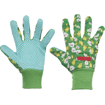 Obrázok z KIXX FAST FRUIT Pracovné rukavice