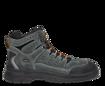 Obrázok z Adamant ASTON S1P High Pracovná členková obuv