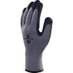 Obrázok z DeltaPlus APOLLON WINTER VV735 Pracovné rukavice zimné šedé