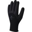 Obrázok z DeltaPlus HERCULE VV750 Pracovné rukavice zimné