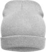 Obrázok z Myrtle Beach Promo pletená čiapka